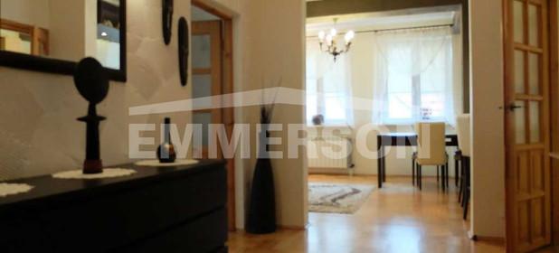 Mieszkanie do wynajęcia 58 m² Płock - zdjęcie 1