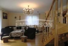 Dom na sprzedaż, Brwilno Dolne, 100 m²