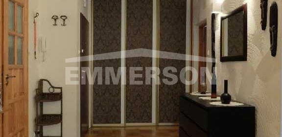 Mieszkanie do wynajęcia 58 m² Płock - zdjęcie 2