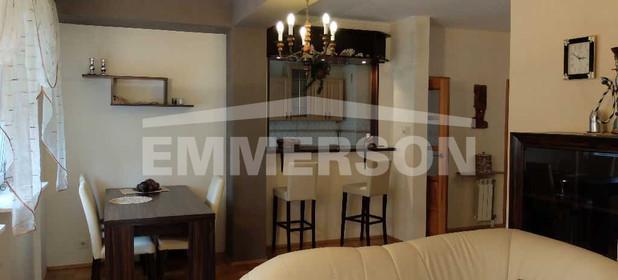 Mieszkanie do wynajęcia 58 m² Płock - zdjęcie 3