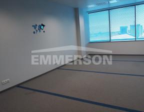 Biuro do wynajęcia, Płock, 39 m²