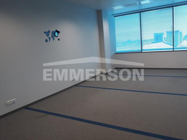 Biuro do wynajęcia, Płock, 39 m² | Morizon.pl | 9602