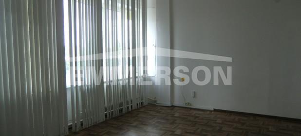 Inny obiekt do wynajęcia 288 m² Płock Przemysłowa - zdjęcie 3