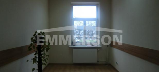 Lokal biurowy do wynajęcia 60 m² Płock Nowy Rynek - zdjęcie 2