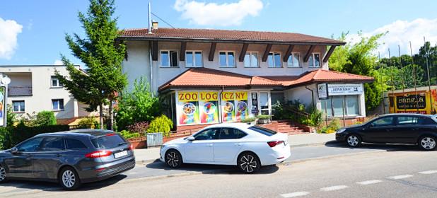 Lokal na sprzedaż 584 m² Koszalin Rokosowo Zwycięstwa - zdjęcie 1