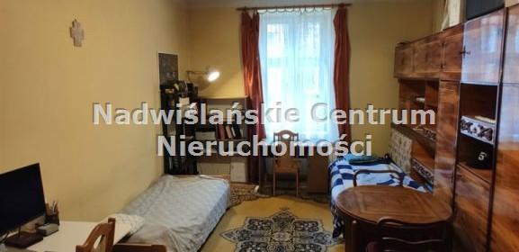 Pokój do wynajęcia 68 m² Kraków M. Kraków Krowodrza Stara Krowodrza - zdjęcie 2