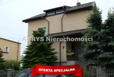 Dom na sprzedaż, Olsztyn Jaroty, 270 m²
