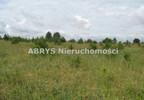 Działka na sprzedaż, Różnowo, 1400 m²   Morizon.pl   6504 nr2