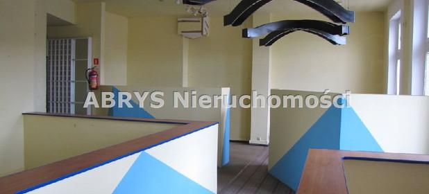 Biurowiec na sprzedaż 920 m² Olsztyn M. Olsztyn Kętrzyńskiego - zdjęcie 2