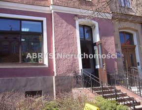 Komercyjne na sprzedaż, Olsztyn Śródmieście, 89 m²