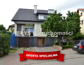 Dom na sprzedaż, Olsztyn Brzeziny, 270 m²