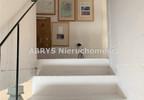 Dom na sprzedaż, Tomaszkowo Wagi, 220 m²   Morizon.pl   2211 nr15