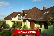 Dom na sprzedaż, Olsztyn Redykajny, 550 m²