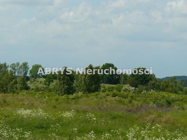 Działka na sprzedaż, Bukwałd, 8771 m²   Morizon.pl   7645