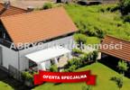 Dom na sprzedaż, Tomaszkowo Wagi, 220 m²   Morizon.pl   2211 nr2