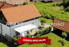 Dom na sprzedaż, Tomaszkowo Wagi, 220 m²