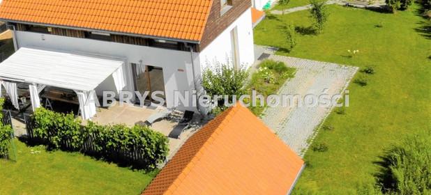 Dom na sprzedaż 220 m² Olsztyński Stawiguda Tomaszkowo Wagi - zdjęcie 2