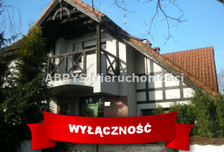 Dom na sprzedaż, Olsztyn Brzeziny, 336 m²