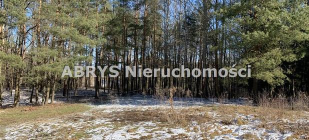 Działka na sprzedaż 2600 m² Olsztyn M. Olsztyn Redykajny - zdjęcie 3