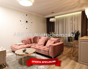 Mieszkanie na sprzedaż, Olsztyn Mazurskie, 69 m²