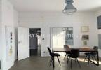 Dom na sprzedaż, Tomaszkowo Wagi, 220 m²   Morizon.pl   2211 nr8