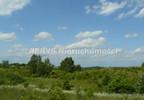 Działka na sprzedaż, Bukwałd, 8771 m²   Morizon.pl   7645 nr4
