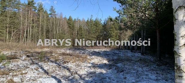 Działka na sprzedaż 2600 m² Olsztyn M. Olsztyn Redykajny - zdjęcie 2