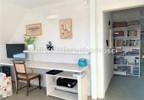 Dom na sprzedaż, Tomaszkowo Wagi, 220 m²   Morizon.pl   2211 nr20