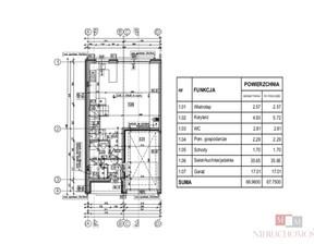 Dom na sprzedaż, Opole Grudzice, 136 m²