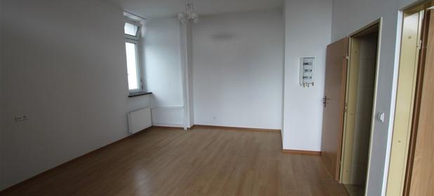 Lokal biurowy do wynajęcia 35 m² Opolski Dobrzeń Wielki - zdjęcie 3