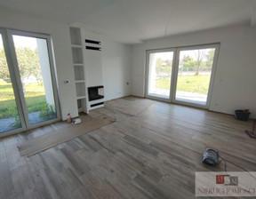 Dom na sprzedaż, Opole Kolonia Gosławicka, 183 m²