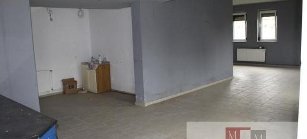 Inny obiekt na sprzedaż 186 m² Opolski Dąbrowa - zdjęcie 1