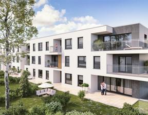 Mieszkanie na sprzedaż, Opole Szczepanowice, 37 m²