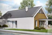 Dom na sprzedaż, Jełowa, 128 m²