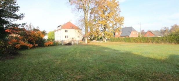 Kamienica, blok na sprzedaż 690 m² Namysłowski Pokój - zdjęcie 1