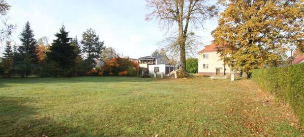 Kamienica, blok na sprzedaż 690 m² Namysłowski Pokój - zdjęcie 2