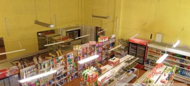 Inny obiekt na sprzedaż 434 m² Krapkowicki Gogolin - zdjęcie 3