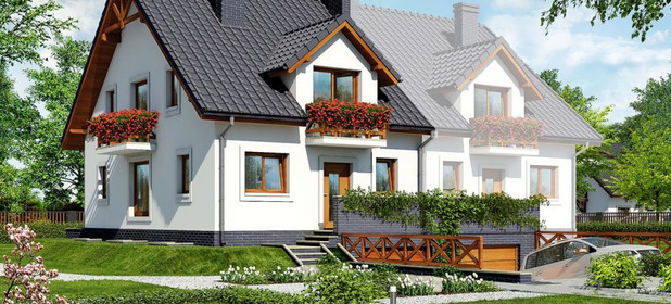 Dom na sprzedaż 189 m² Opolski Tarnów Opolski - zdjęcie 1