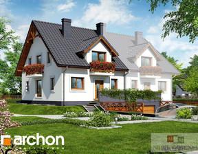 Dom na sprzedaż, Tarnów Opolski, 379 m²