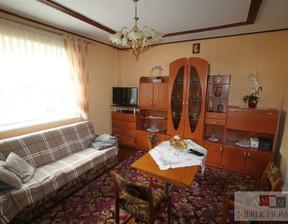 Dom na sprzedaż, Chróścina, 144 m²
