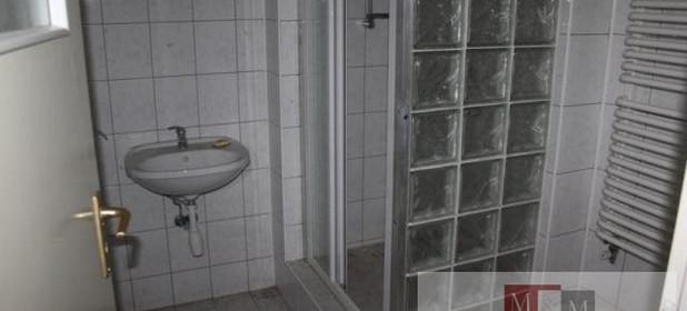 Inny obiekt na sprzedaż 186 m² Opolski Dąbrowa - zdjęcie 2