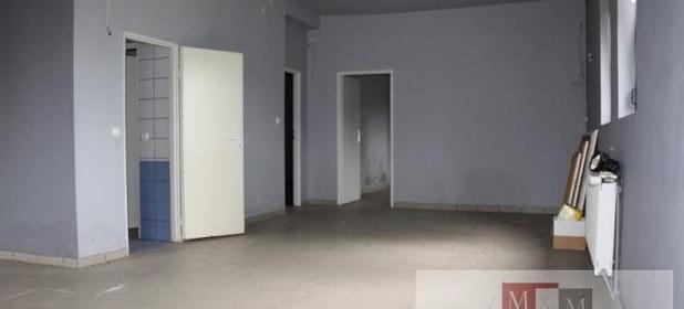 Inny obiekt na sprzedaż 186 m² Opolski Dąbrowa - zdjęcie 3