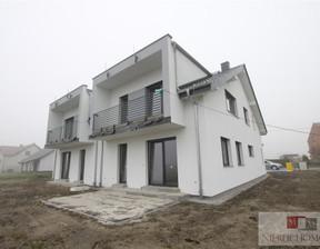 Mieszkanie na sprzedaż, Opole Wójtowa Wieś, 81 m²