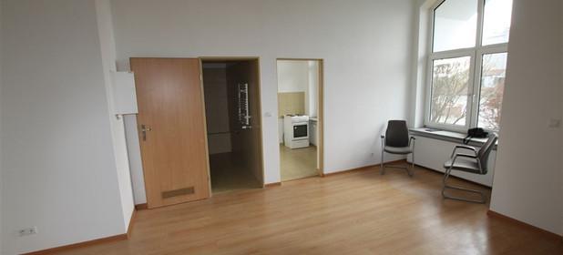Lokal biurowy do wynajęcia 35 m² Opolski Dobrzeń Wielki - zdjęcie 2