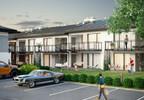 Mieszkanie na sprzedaż, Rzeszów Biała, 60 m² | Morizon.pl | 4064 nr5