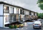 Mieszkanie na sprzedaż, Rzeszów Biała, 60 m² | Morizon.pl | 4064 nr6