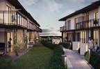 Mieszkanie na sprzedaż, Rzeszów Biała, 60 m² | Morizon.pl | 4064 nr4