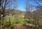 Działka na sprzedaż, Straszydle, 8600 m² | Morizon.pl | 0884 nr12