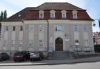 Obiekt na sprzedaż, Tczew Łazienna, 910 m² | Morizon.pl | 6412 nr3