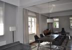 Obiekt na sprzedaż, Tczew Łazienna, 910 m² | Morizon.pl | 6412 nr12